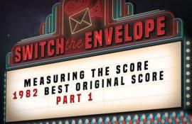 Measuring the Score